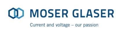 Moser Glaser HEX 300dpi m claim