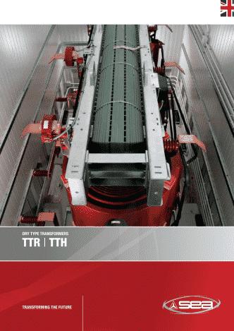 TTR Catalogue 1