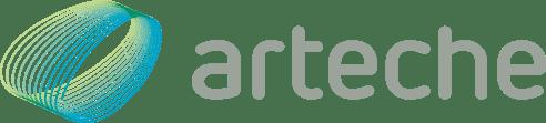 logo arteche horizontal (1) 1